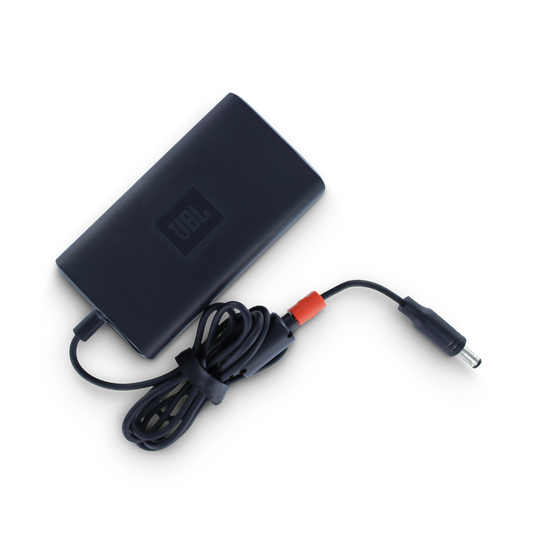 JBL Power adapter for Xtreme 2 - Black - Power adaptor - Hero