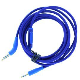 Audio cable, 130 cm